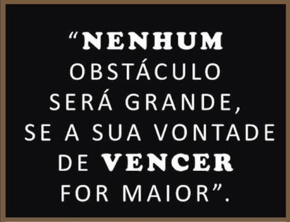 Frases E Textos Motivacionais Dr Glaucius Nascimento