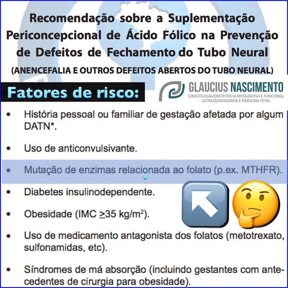 acidofolico