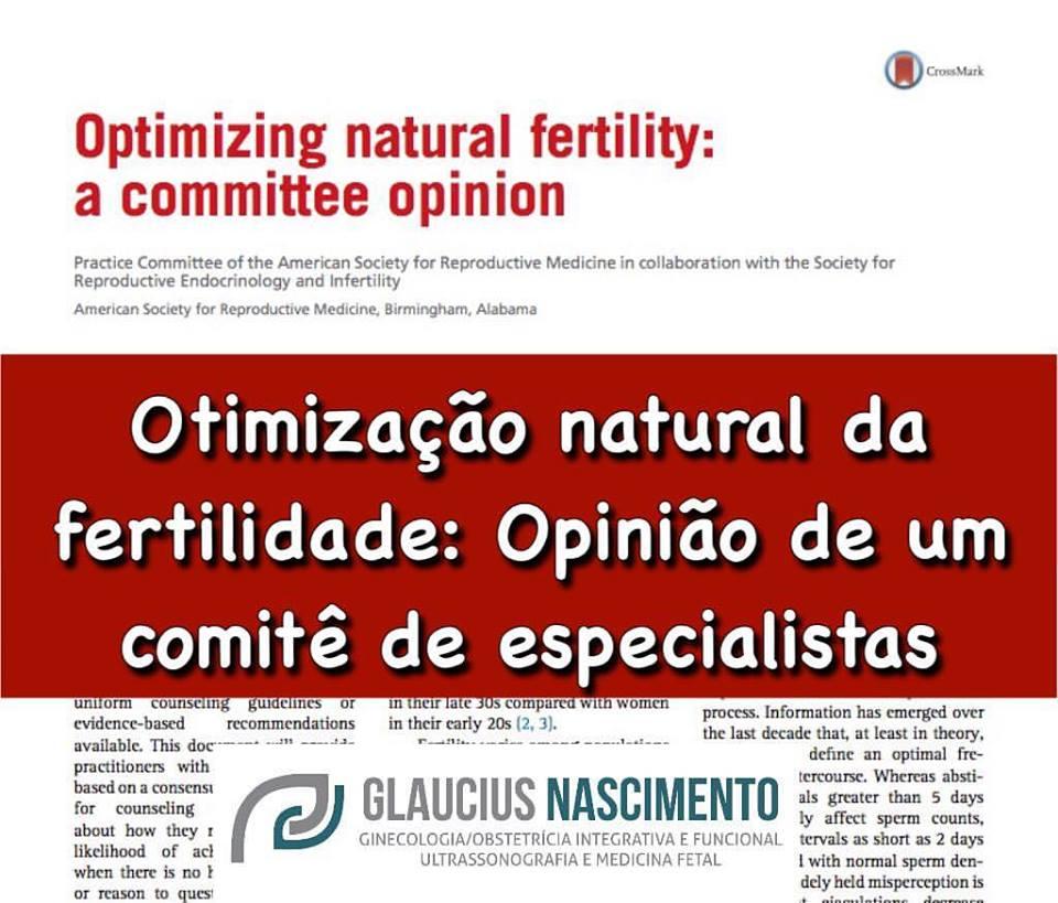 infertilidade2