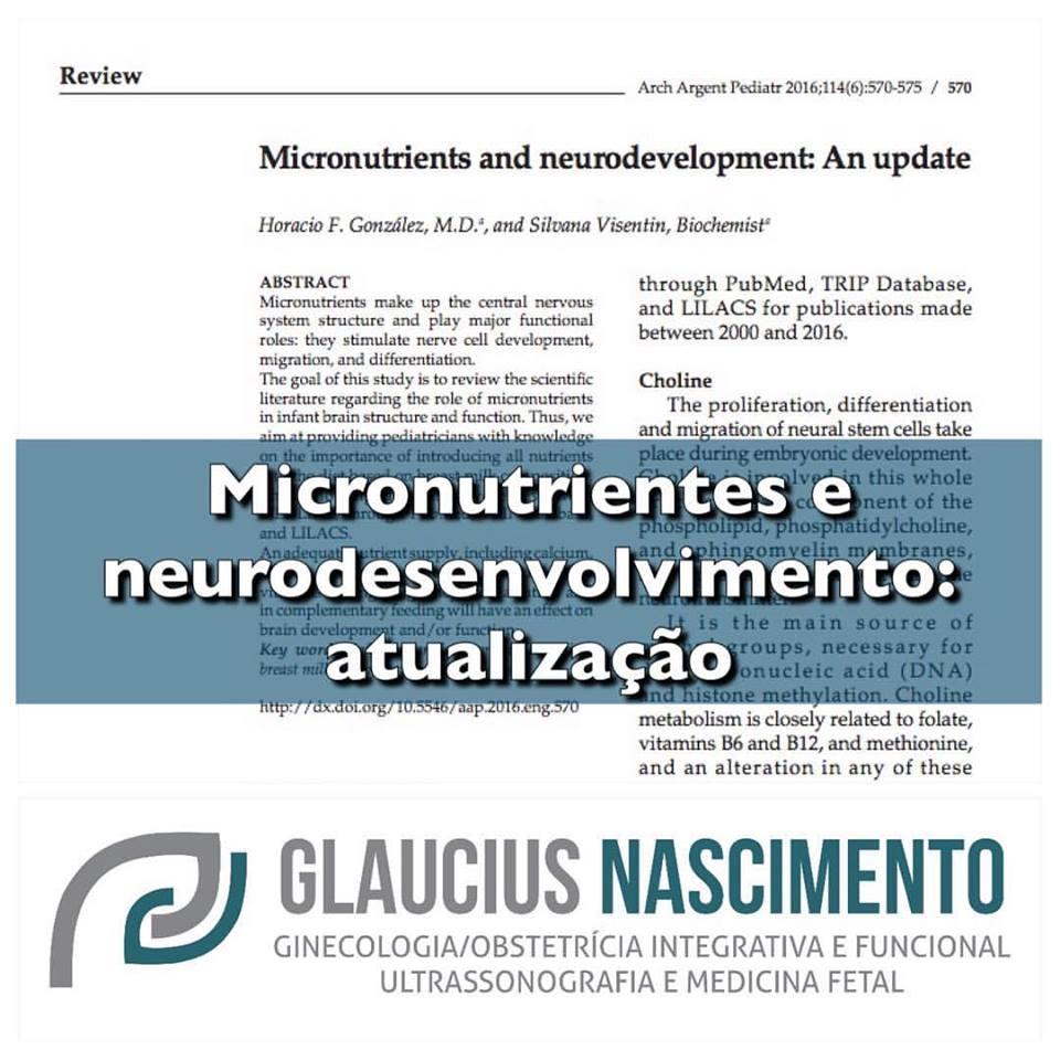 microndv