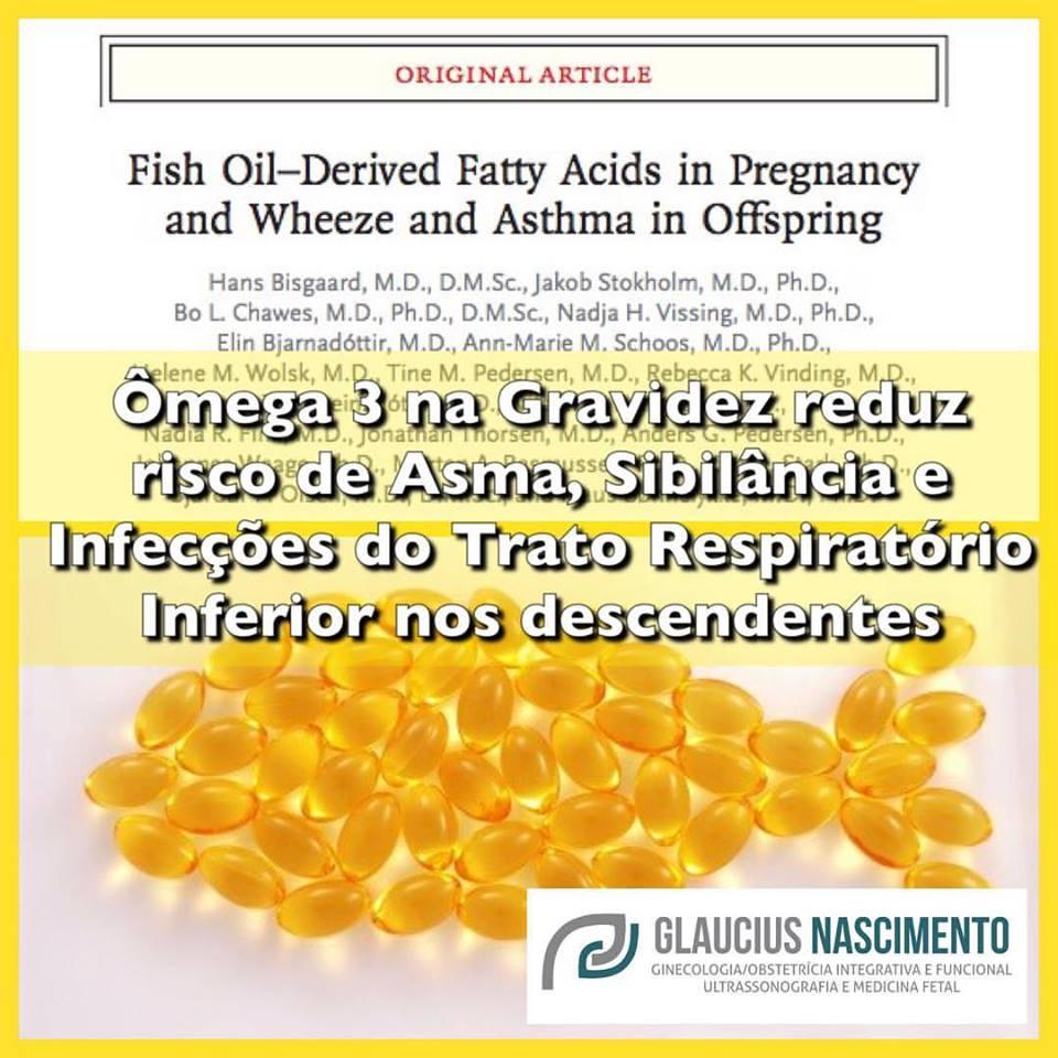 omega3gravidez